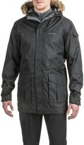 Craghoppers Kiwi Parka - Waterproof, Insulated (For Men)