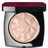 Chanel Le Signe Du Lion, Illuminating Powder