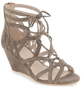 Kenneth Cole New York Women's 'Dylan' Wedge Sandal
