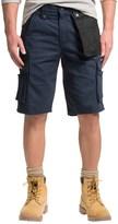 Carhartt Multi Pocket Ripstop Cargo Shorts (For Men)