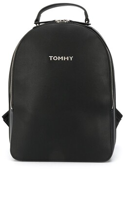 Tommy Hilfiger Staple dome backpack