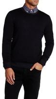 Slate & Stone Merino Wool Sweater