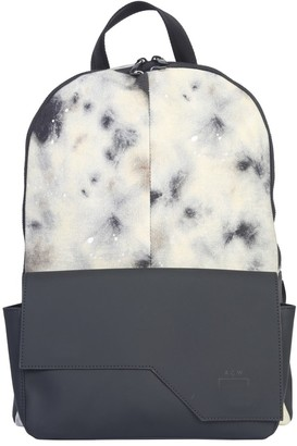Diesel Red Tag X A-Cold-Wall* Printed Backpack