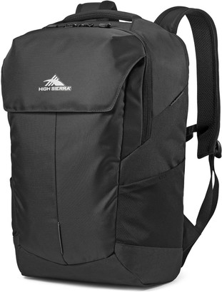 High Sierra Accesso Pro Backpack