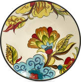Tabletops Unlimited Caprice Appetizer Plate