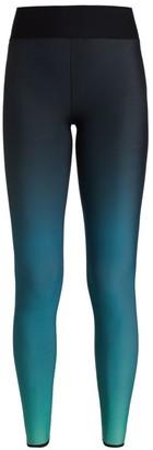 ULTRACOR Onduler Gradient Ultra-High Leggings