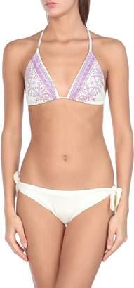 Pierre Mantoux Bikinis - Item 47241158EL