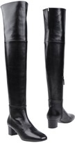 Tom Ford Boots - Item 11323665