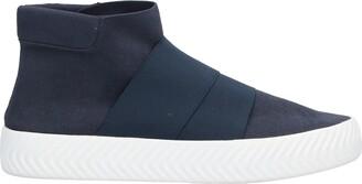 Fessura High-tops & sneakers