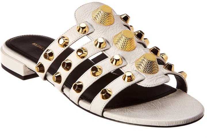 f23e50310 Balenciaga Women's Sandals - ShopStyle