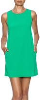 Tcec A Line Dress