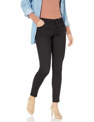 Pendleton Women's Petite Size Malin Pant