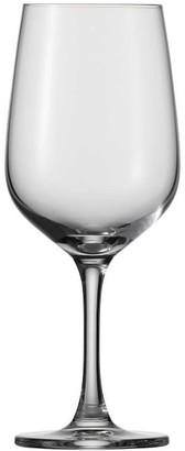 Pottery Barn Schott Zwiesel Congresso White Wine Glasses, Set of 6