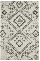 Momeni Maya Moroccan Rug