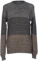 Laneus Sweaters - Item 39701392