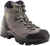 Scarpa Women's Kailash GORE-TEX Hiking Boot