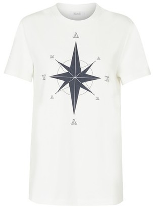 Max Mara Ufo t-shirt