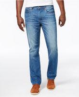 Tommy Bahama Men's Slim-Fit Barbados Vintage Jeans