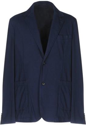 Closed Suit jackets