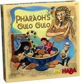 Haba Pharaoh's Gulo Gulo Board Game