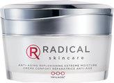 Radical Skincare Women's Anti-Aging Replenishing Extreme Moisture Cream