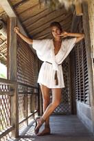 Gillia Clothing - Pre Order- Lola Playsuits