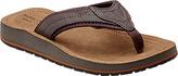 Nunn Bush Men's Lakeshore 84479 Slip On Thong Sandal