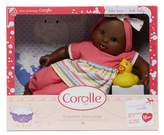 Corolle Mon Premier Bebe Bath Graceful Doll