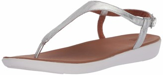 FitFlop Women's Lainey Toe-Thong Back-Strap Sandals