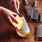 Microplane Professional Paddle Grater