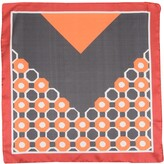 Marni Square scarves - Item 46491561