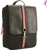 "Mobile Edge Women's 16"" PC/ 17"" Mac Komen Paris Backpack"