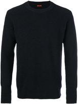 Barena Corba crew neck sweater