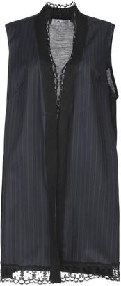 SEVERI DARLING Overcoats