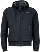 Marmot Summit Rock Insulated Hoody