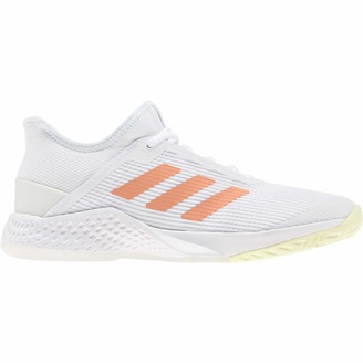 adidas Adizero Club W Women's Tennis Shoes