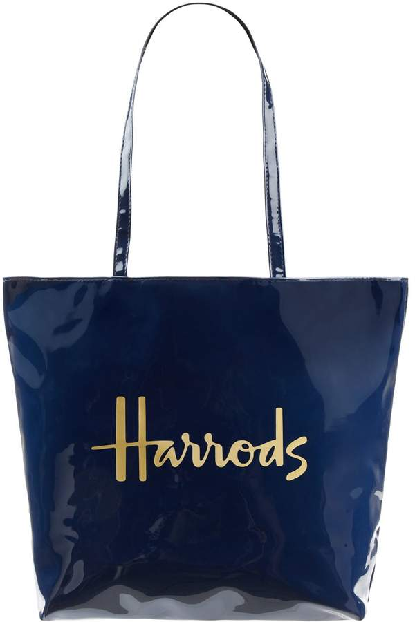 63ea6270b8 Harrods Shoulder Bags - ShopStyle