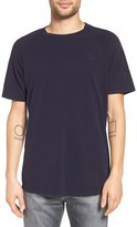 G Star Men's 'Illec' Raglan T-Shirt