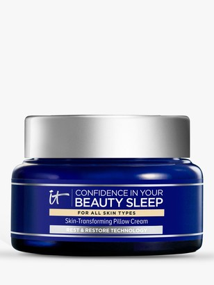 It Cosmetics Confidence in Your Beauty Sleep, 60ml