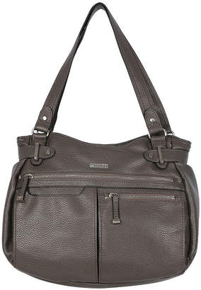 Rosetti Jaylin 4 Poster Shoulder Bag