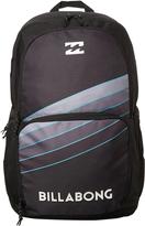 Billabong Strike Thru 36l Backpack Black