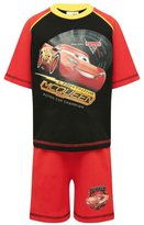 M&Co Disney Pixar Cars pyjama set