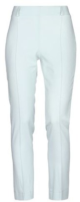 Thomas Rath Casual trouser