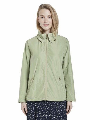 Tom Tailor Women's Lightweight Jacket