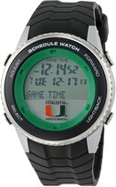 Game Time NCAA Men's COL-SW-MIA Schedule Series Hurricanes Watch