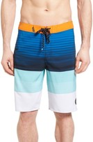 Rip Curl Men's Mirage Sessions Board Shorts