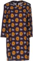 Laura Urbinati Short dresses - Item 34768699