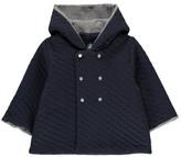 Petit Bateau Sale - Faible Hooded Coat