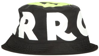 BARROW Cloche Hat