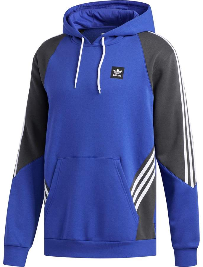 401ce7042e Insley Pullover Hoodie - Men's